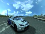 Ridge Racer Slipstream - Screenshots - Bild 15