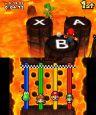 Mario Party: Island Tour - Screenshots - Bild 63
