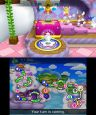 Mario Party: Island Tour - Screenshots - Bild 1