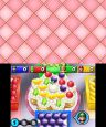 Mario Party: Island Tour - Screenshots - Bild 25