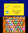 Mario Party: Island Tour - Screenshots - Bild 10
