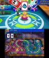 Mario Party: Island Tour - Screenshots - Bild 3