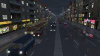 OMSI 2: Der Omnibussimulator - Screenshots - Bild 6