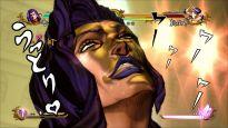 JoJo's Bizarre Adventure: All Star Battle - Screenshots - Bild 13