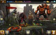 Heroes of Dragon Age - Screenshots - Bild 7