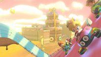 Mario Kart 8 - Screenshots - Bild 2