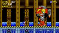 Sonic the Hedgehog 2 - Screenshots - Bild 3