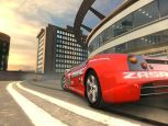 Ridge Racer Slipstream - Screenshots - Bild 4