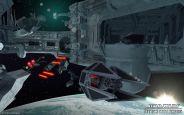 Star Wars: Attack Squadrons - Screenshots - Bild 7