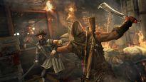 Assassin's Creed IV: Black Flag DLC: Freedom Cry - Screenshots - Bild 2