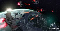Star Wars: Attack Squadrons - Screenshots - Bild 1