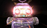 Chibi-Robo! Photo Finder - Screenshots - Bild 12