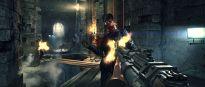 Wolfenstein: The New Order - Screenshots - Bild 1