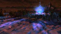Age of Wonders III - Screenshots - Bild 2