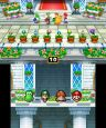 Mario Party: Island Tour - Screenshots - Bild 11