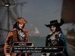 Assassin's Creed: Pirates - Screenshots - Bild 3