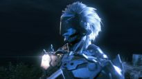 Metal Gear Solid V: Ground Zeroes Jamais-Vu-Mission - Screenshots - Bild 5