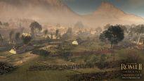 Total War: Rome II DLC: Cäsar in Gallien - Screenshots - Bild 3