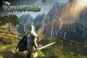 Ravensword: Shadowlands - Screenshots - Bild 1