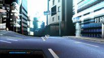 Short Peace: Ranko Tsukigime's Longest Day - Screenshots - Bild 43