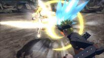 Naruto Shippuden: Ultimate Ninja Storm Revolution - Screenshots - Bild 29
