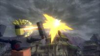 Naruto Shippuden: Ultimate Ninja Storm Revolution - Screenshots - Bild 33