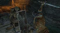 Dark Souls II - Screenshots - Bild 23