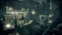 Thief - Screenshots - Bild 11