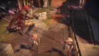 Destiny - Screenshots - Bild 4