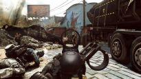 Call of Duty: Ghosts DLC: Onslaught - Screenshots - Bild 6