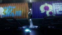 Short Peace: Ranko Tsukigime's Longest Day - Screenshots - Bild 10