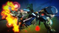 Yaiba: Ninja Gaiden Z - Screenshots - Bild 15
