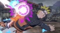 Naruto Shippuden: Ultimate Ninja Storm Revolution - Screenshots - Bild 34