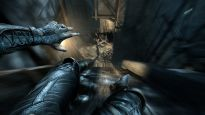Thief - Screenshots - Bild 10