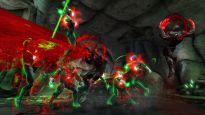 DC Universe Online DLC: War of the Light - Teil 1 - Screenshots - Bild 3