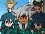 Inazuma Eleven 3: Team Oger greift an! - Screenshots - Bild 31