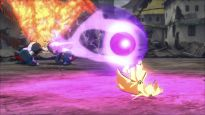 Naruto Shippuden: Ultimate Ninja Storm Revolution - Screenshots - Bild 14