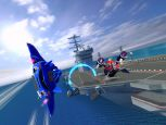 Sonic & All-Stars Racing Transformed - Screenshots - Bild 7