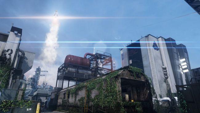 Call of Duty: Ghosts DLC: Onslaught - Screenshots - Bild 9
