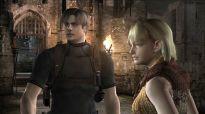 Resident Evil 4 Ultimate HD Edition - Screenshots - Bild 12