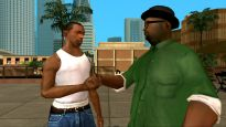 Grand Theft Auto: San Andreas - Screenshots - Bild 1