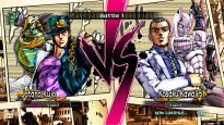 JoJo's Bizarre Adventure: All Star Battle - Screenshots - Bild 1
