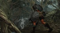 Dark Souls II - Screenshots - Bild 28