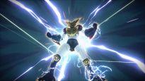 Naruto Shippuden: Ultimate Ninja Storm Revolution - Screenshots - Bild 6