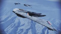 Ace Combat Infinity - Screenshots - Bild 7