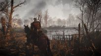 The Witcher 3: Wilde Jagd - Screenshots - Bild 2