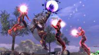 DC Universe Online DLC: War of the Light - Teil 1 - Screenshots - Bild 10
