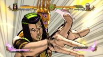 JoJo's Bizarre Adventure: All Star Battle - Screenshots - Bild 24
