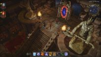 Divinity: Original Sin - Screenshots - Bild 14