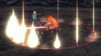 Naruto Shippuden: Ultimate Ninja Storm Revolution - Screenshots - Bild 22
